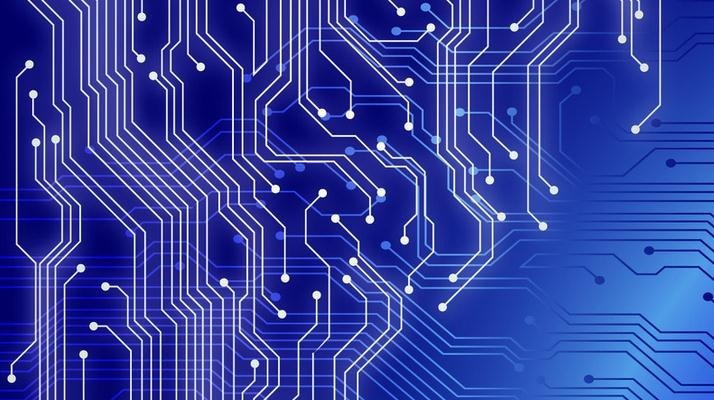 Common PCB Soldermask Problems & Solutions