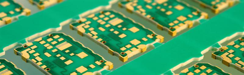 Requirements for PCBs with Good Quality