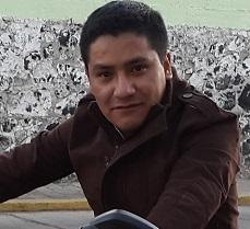 Arturo Guerrero Perez