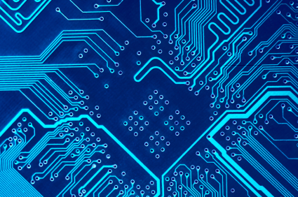 Practical tips for high-frequency PCB circuit design - ALLPCB.com