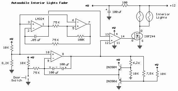 Guide to PCB Design Integration - ALLPCB.com on