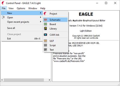 Eagle - ALLPCB.com