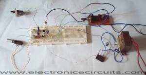 fet audio mixer and switch circuit diagram allpcb com rh allpcb com