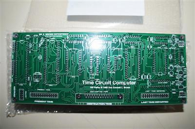 This product is made by HQPCB,Best price, top quality, everything is perfect !!!