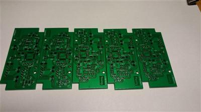 This product is made by KJPCB,Build quality is perfect, as I expected. Thanks Gu...
