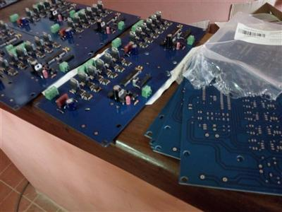 This product is made by HQPCB,good work. I''m happy.
