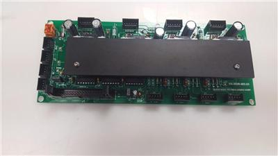 This product is made by HQPCB,Good Quality and good price!!