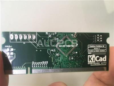 This product is made by HQPCB,Excellent service: great quality, swift delivery a...