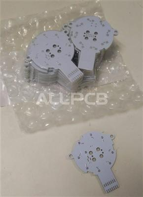 This product is made by HQPCB,Boards arrived quickly to save the day! Quality is...