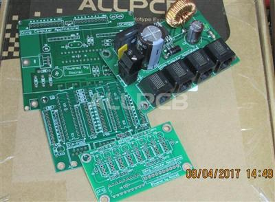 This product is made by KJPCB,Whatever you order, it fits and works.
