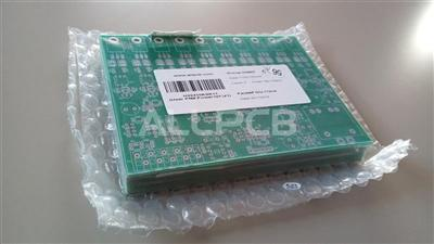 This product is made by JLC,Very nice job ! Perfect PCB ! Thanks AllPcb