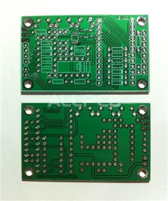 This product is made by HQPCB,like to order more