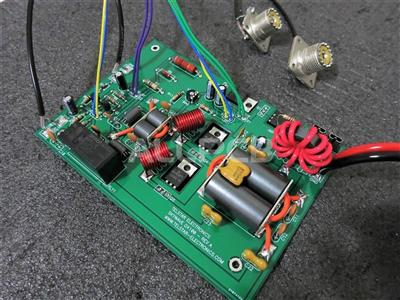 This product is made by JYPCB,Another great job from ALLPCB!