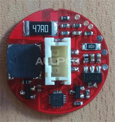 This product is made by JYPCB,Perfect quality, fast shipping