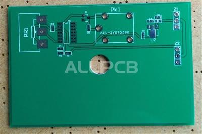 This product is made by JYPCB,Very good quality, fast execution