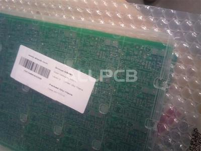 This product is made by HQPCB,Awesome Quality, nice price.