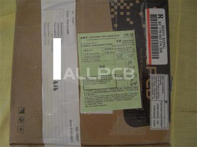 This product is made by JYPCB,As usual, very well package, pcbs  well packed in ...