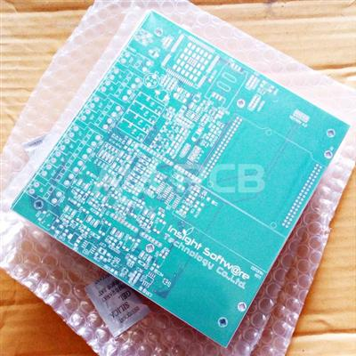 This product is made by JYPCB,High quality printed circuit board and fast delive...