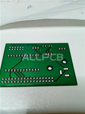 This product is made by JYPCB,Super fast delivery to Germany !!!  Quality 10/10 ...