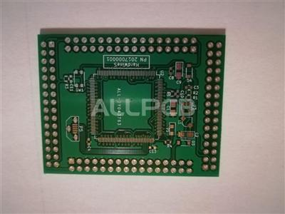 This product is made by JYPCB,Good quality and price