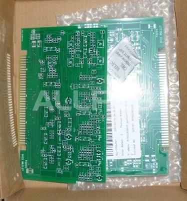 This product is made by JYPCB,Again perfect and fast