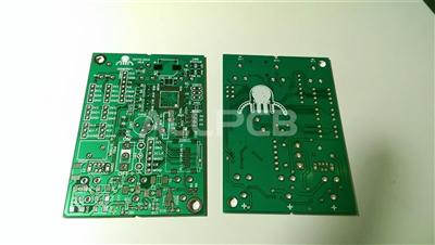 This product is made by JYPCB,Easy ordering, low price, high quality and very fa...