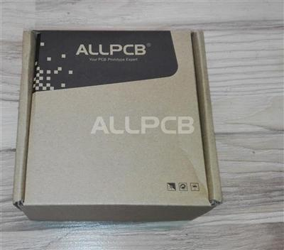 This product is made by JYPCB,Excellent service ! Amazing speed and quality of P...