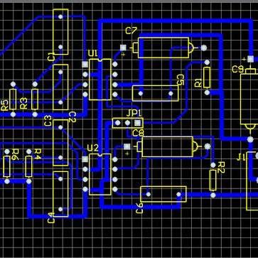 Arietta G25: A New Micro Linux Board - ALLPCB.com