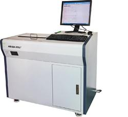 Ionic Contamination Tester