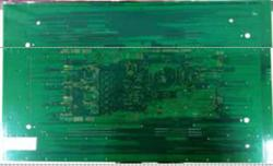 12 layers board/ industrial contral /ENIG