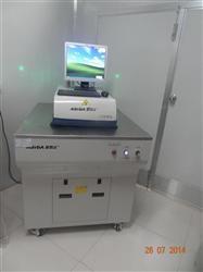 X-ray machine(X-RAY)