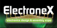 Electronex, Electronics expo design & assembly show