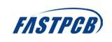 FASTPCB- Shanghai PCB Prototype & PCB Manufacturer