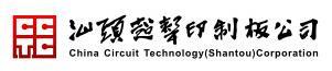 CCTC - China Circuit Technology (Shantou) Corporation