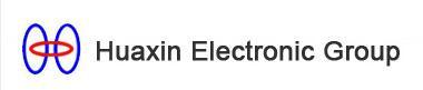 Huaxin Electronic Group - PCB Manufacturer in Jiangsu