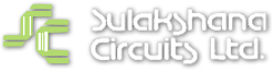 Sulakshana Circuits Ltd - Value, Quality, Delivery, Service, Cost