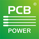 PCB POWER - PCB Manufacturer & PCB Design in India