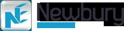 Newbury Electronics - PCB Manufacture & Printed Circuit Board Design