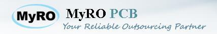 MyRO PCB - Prototype PCB Assembly & Low Volume PCB/PCBA