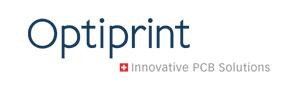 Optiprint - Innovative PCB Solutions of Printed Circuit Boards