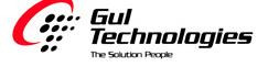 Gul Technologies - Double-Side, Multi-Layer & Rigid-Flex PCB manufacturer in Singapore
