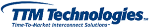 TTM Technologies - PCB Manufacture Assembly & Electro-Mechanical Solutions