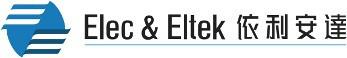 Elec & Eltek - High Density Interconnects (HDI), Backplane PCB Manufacture