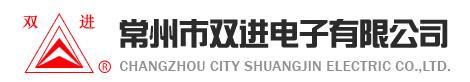SHUANGJIN - Rigid, Flexible & Rigid-flexible PCB Manufacturer