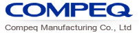 COMPEQ - Single-sided and Doubled-sided Printed Circuit Boards Manufacturer