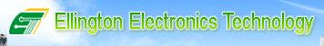 Ellington - High Density Double-sided and Multi-layer Printed Circuit Board Manufacturer