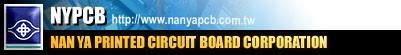 NYPCB - Printed Circuit Boards and IC  Substrates  Manufacturer