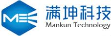 ManKun Technology - Professional Double, Multi-layer Circuit Board Manufacturer