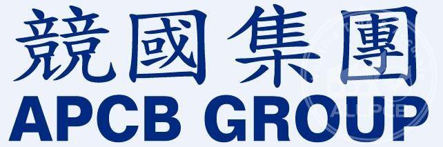 APCB - Multi-layer Printed Circuit Board Factory in China