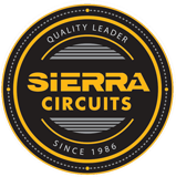 Sierra Circuits – Quick Turn PCBs & Medium Production